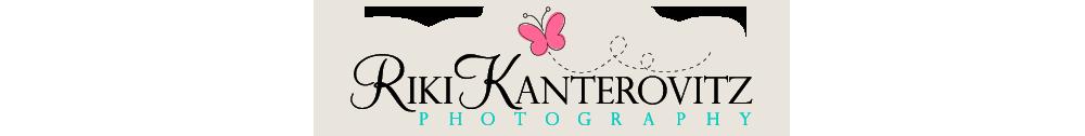 photosbyriki.com logo